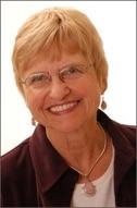 Kay Karchevski Multipure H2O Lady